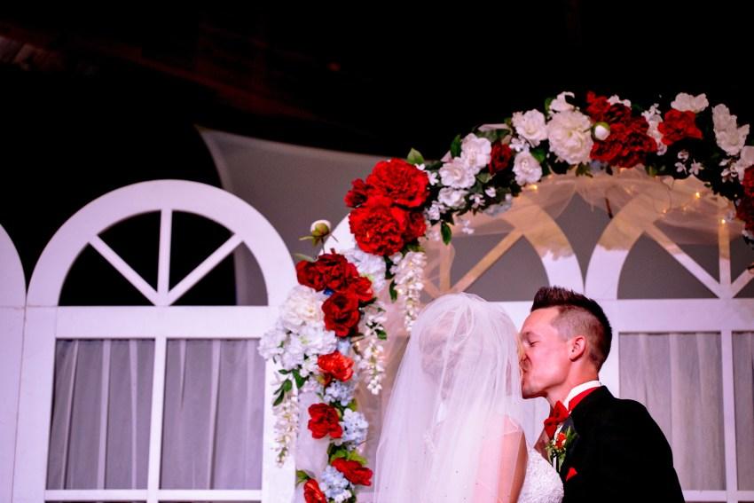 023-awesome-pei-wedding-photography-kandisebrown-jg2016