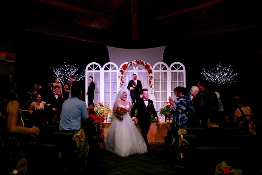 026-awesome-pei-wedding-photography-kandisebrown-jg2016