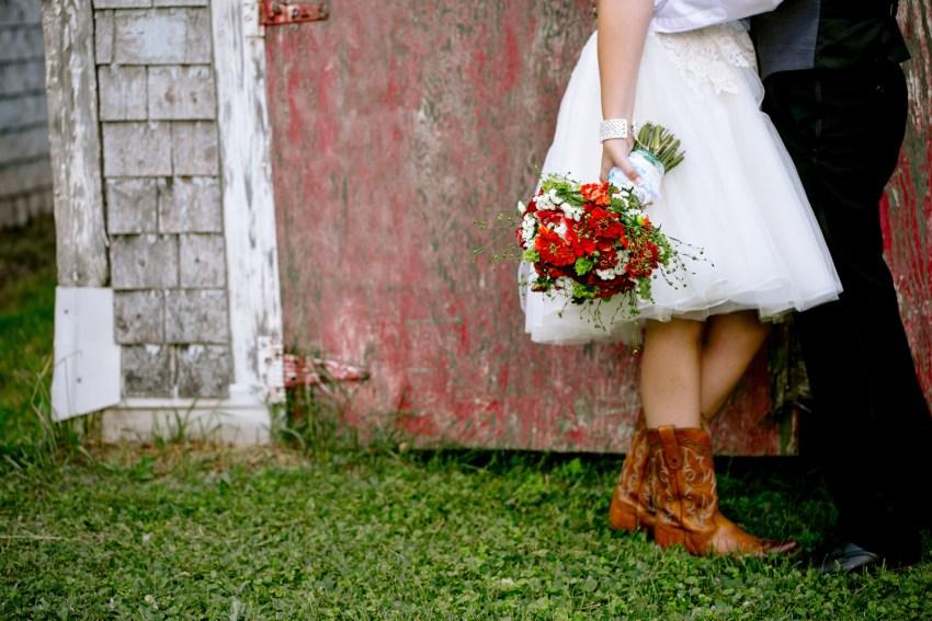 041-awesome-pei-wedding-photography-kandisebrown-jg2016