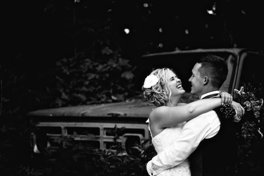 042-awesome-pei-wedding-photography-kandisebrown-jg2016