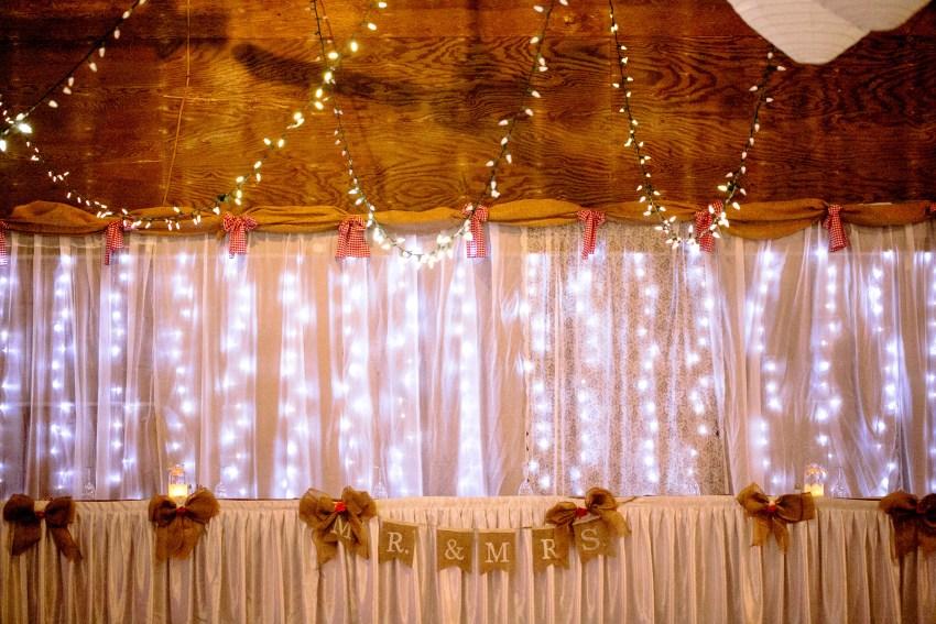 049-awesome-pei-wedding-photography-kandisebrown-jg2016