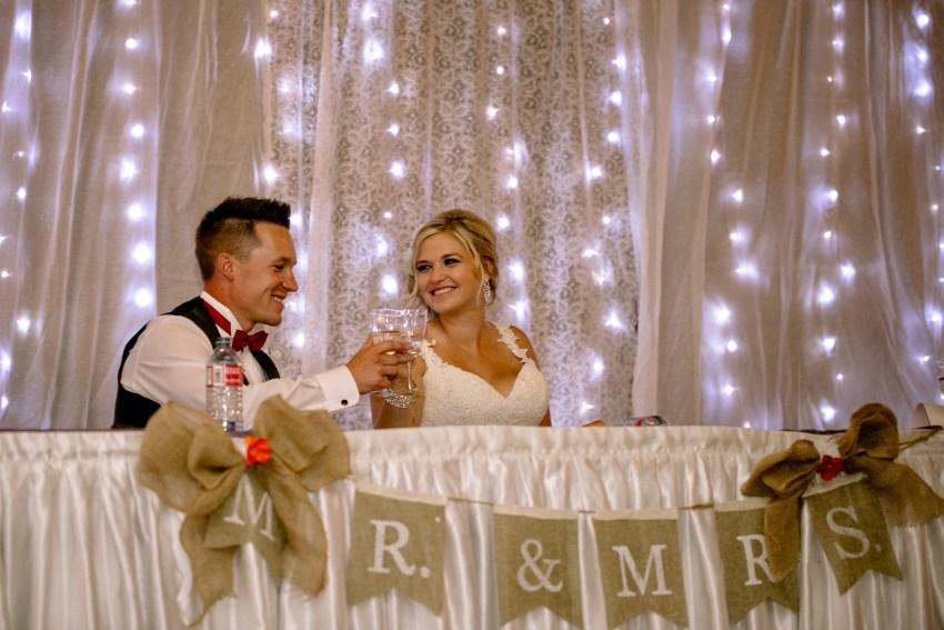 058-awesome-pei-wedding-photography-kandisebrown-jg2016