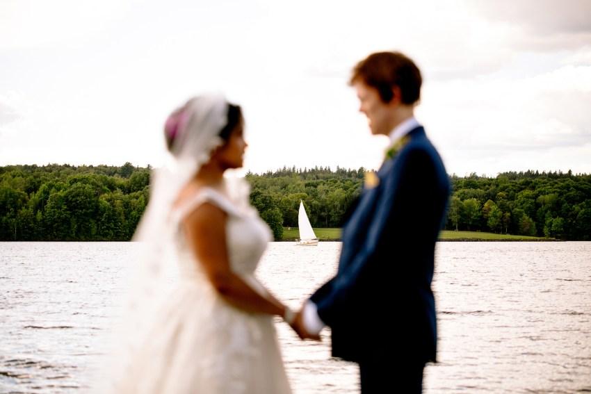 001-awesome-mactaquac-wedding-photography-kandisebrown-km2016