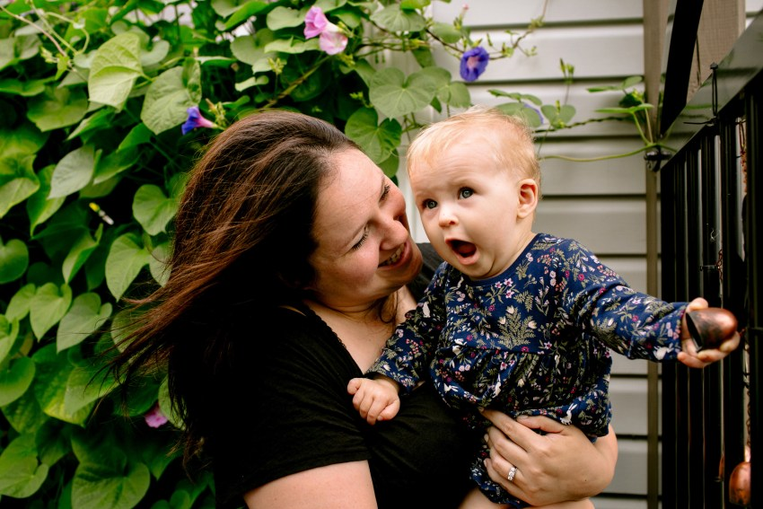 003-awesome-moncton-nb-family-portraits-kandisebrown-ame2016