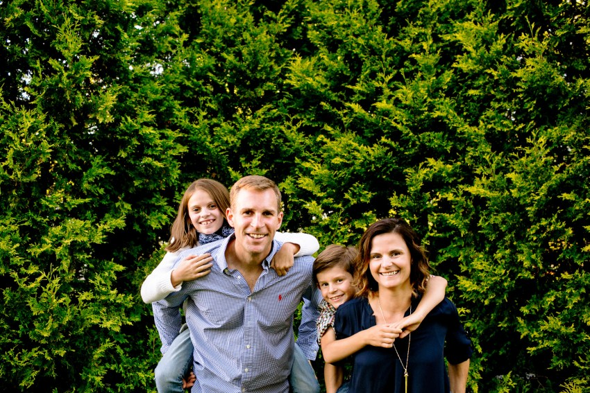 005-awesome-fredericton-family-portraits-kandisebrown-ajcm2016