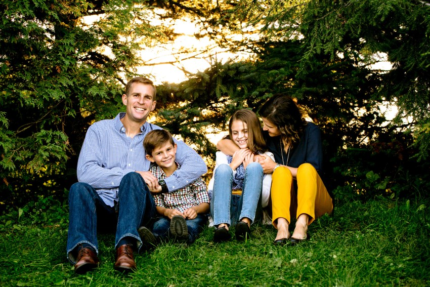012-awesome-fredericton-family-portraits-kandisebrown-ajcm2016