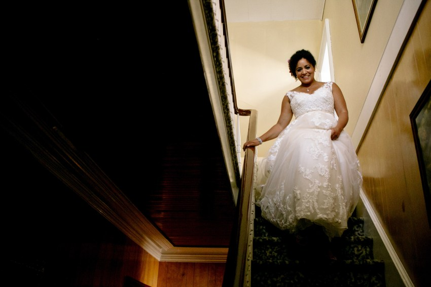 012-awesome-mactaquac-wedding-photography-kandisebrown-km2016