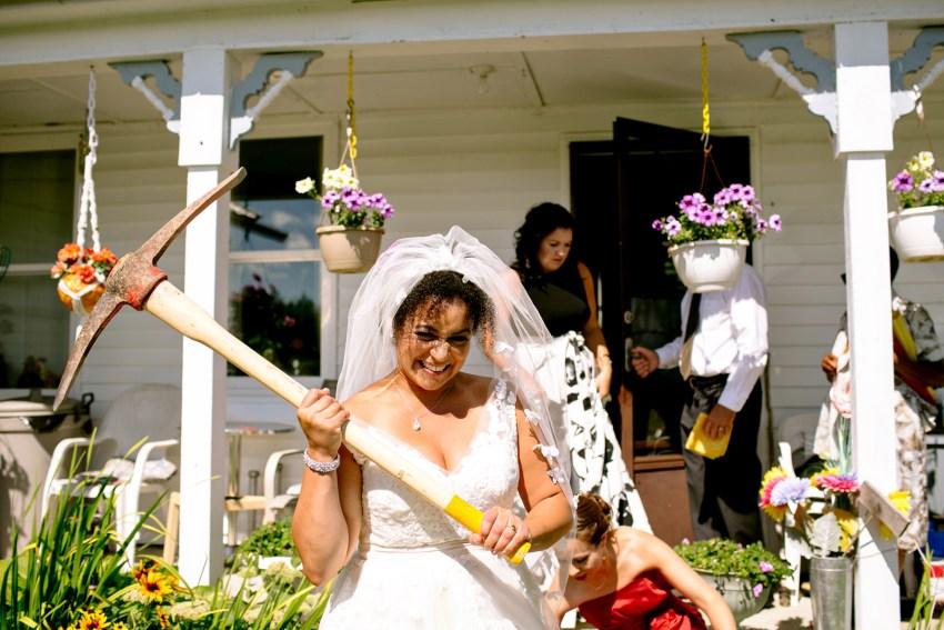016-awesome-mactaquac-wedding-photography-kandisebrown-km2016