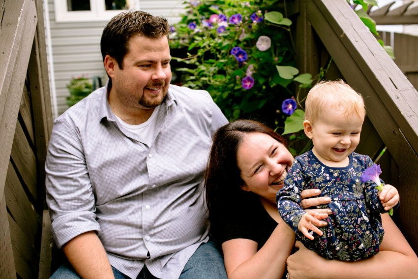 016-awesome-moncton-nb-family-portraits-kandisebrown-ame2016