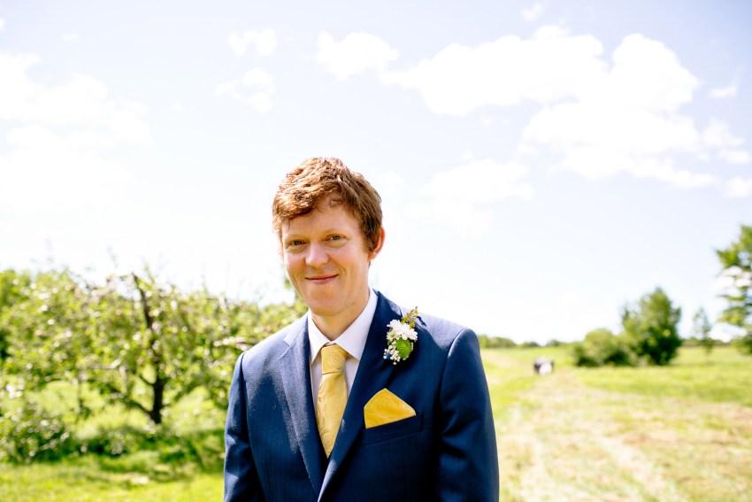 018-awesome-mactaquac-wedding-photography-kandisebrown-km2016
