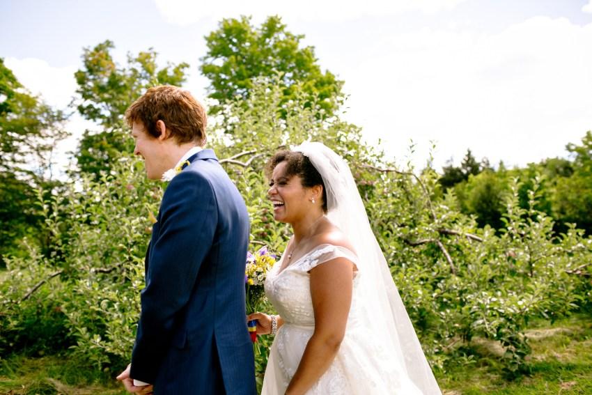 021-awesome-mactaquac-wedding-photography-kandisebrown-km2016