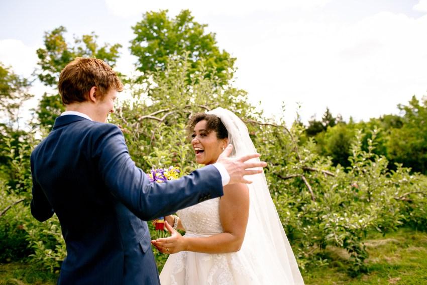 022-awesome-mactaquac-wedding-photography-kandisebrown-km2016