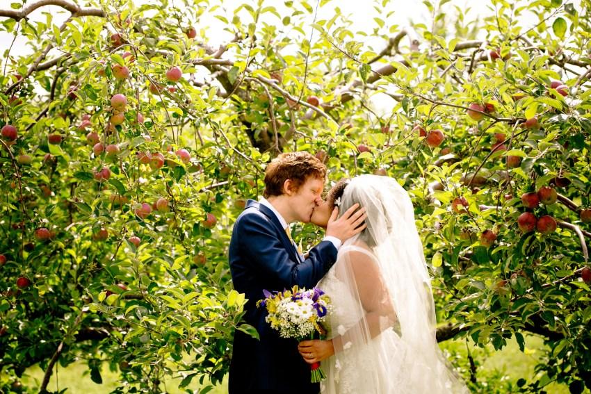 023-awesome-mactaquac-wedding-photography-kandisebrown-km2016