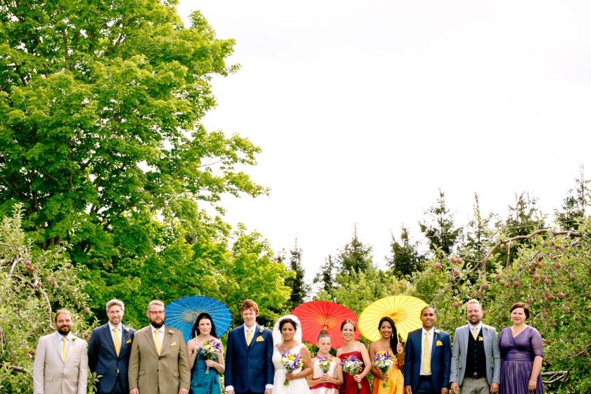025-awesome-mactaquac-wedding-photography-kandisebrown-km2016