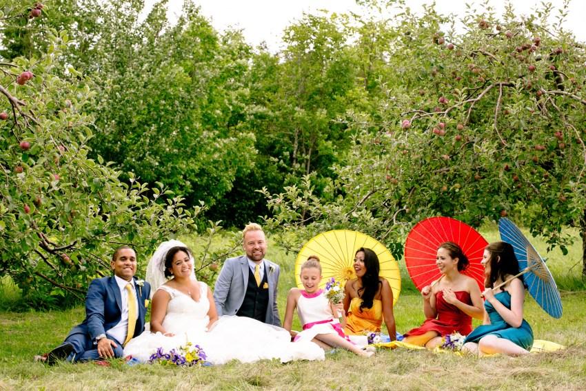 026-awesome-mactaquac-wedding-photography-kandisebrown-km2016