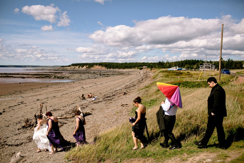 029-awesome-joggins-fossil-wedding-nova-scotia-kandisebrown-jl2016