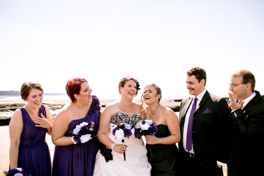 035-awesome-joggins-fossil-wedding-nova-scotia-kandisebrown-jl2016