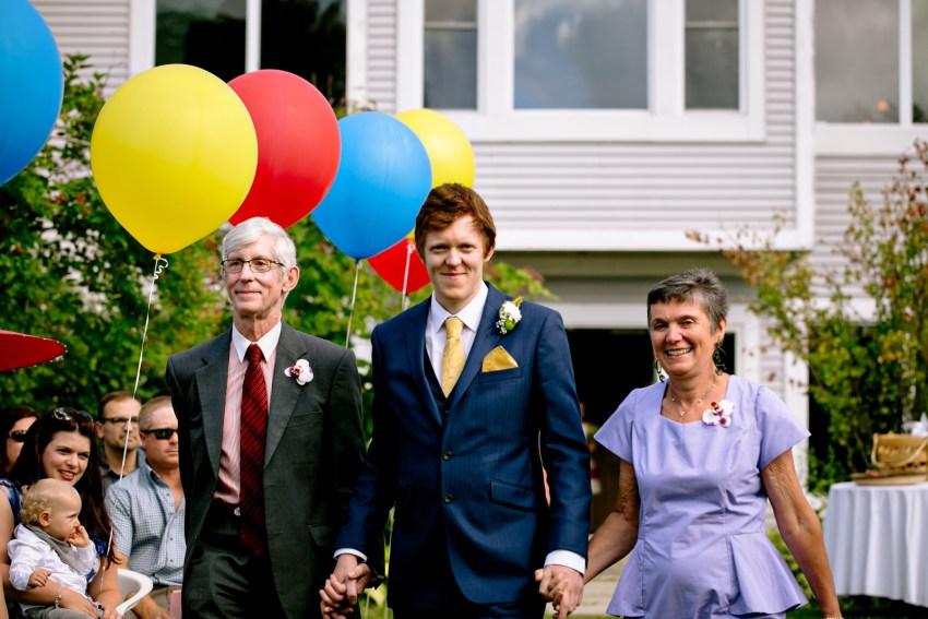 037-awesome-mactaquac-wedding-photography-kandisebrown-km2016