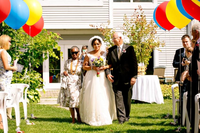 039-awesome-mactaquac-wedding-photography-kandisebrown-km2016