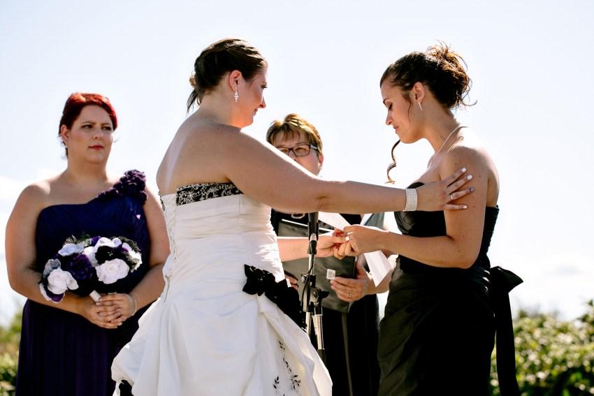 042-awesome-joggins-fossil-wedding-nova-scotia-kandisebrown-jl2016