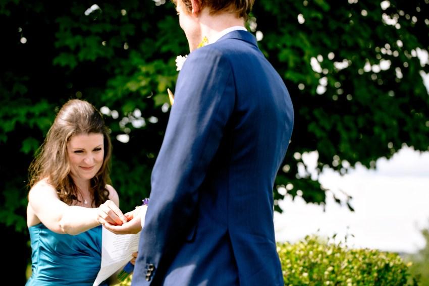 044-awesome-mactaquac-wedding-photography-kandisebrown-km2016
