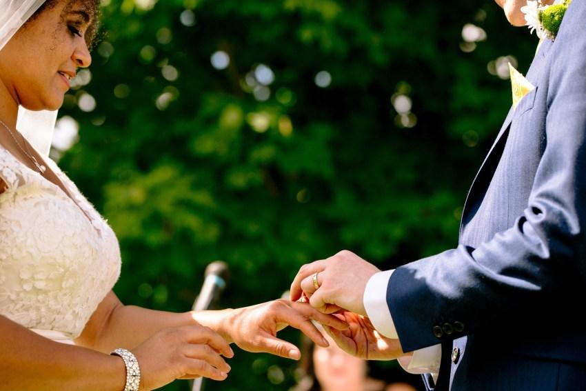 045-awesome-mactaquac-wedding-photography-kandisebrown-km2016
