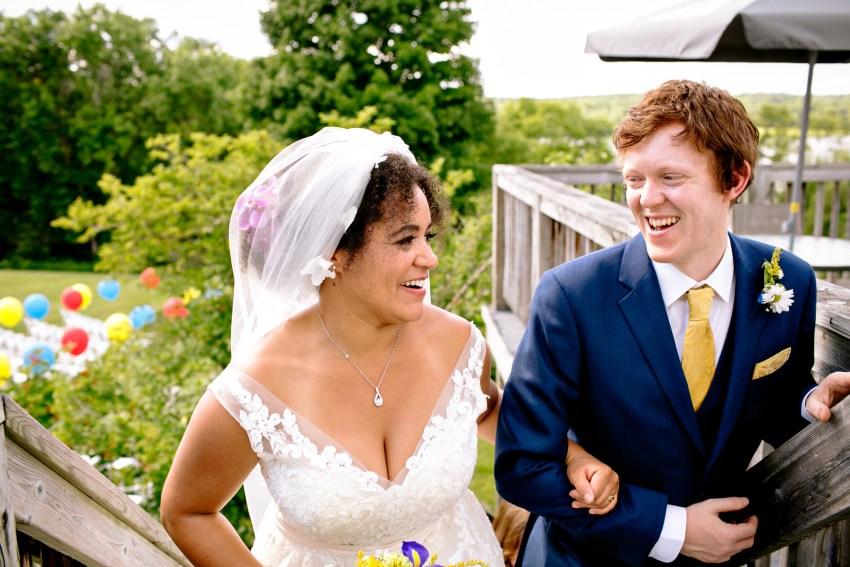 049-awesome-mactaquac-wedding-photography-kandisebrown-km2016