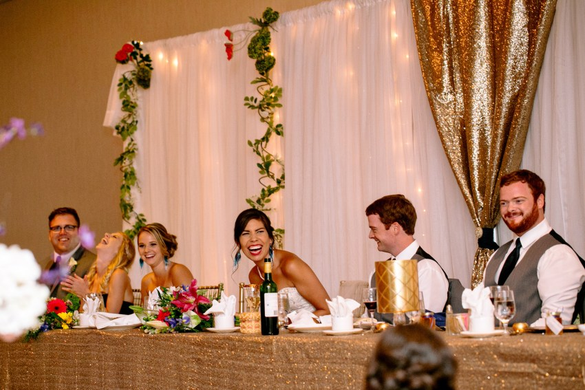 053-awesome-fredericton-wedding-photography-kandisebrown-aj2016