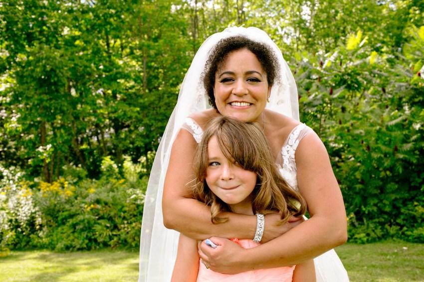 053-awesome-mactaquac-wedding-photography-kandisebrown-km2016