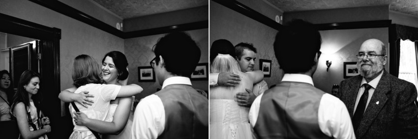 awesome Charlottetown PEI wedding photography by Kandise Brown