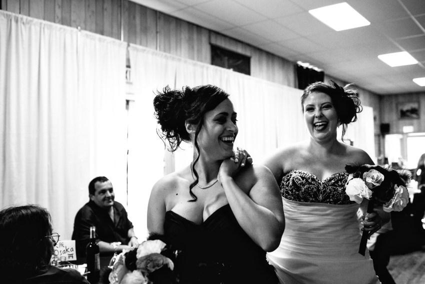 059-awesome-joggins-fossil-wedding-nova-scotia-kandisebrown-jl2016
