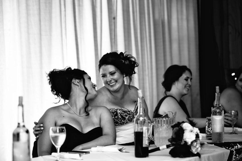 062-awesome-joggins-fossil-wedding-nova-scotia-kandisebrown-jl2016