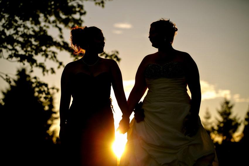 067-awesome-joggins-fossil-wedding-nova-scotia-kandisebrown-jl2016