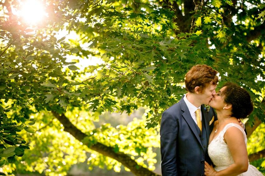 072-awesome-mactaquac-wedding-photography-kandisebrown-km2016
