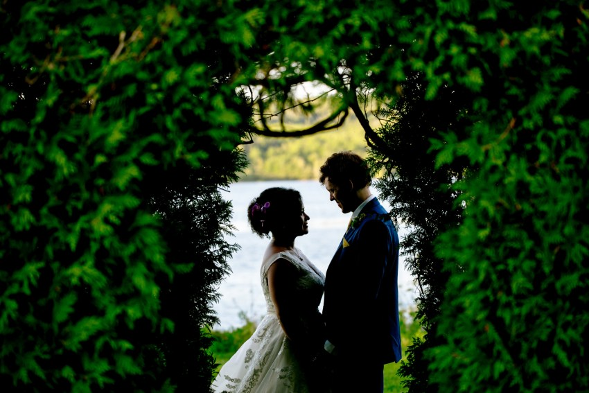 073-awesome-mactaquac-wedding-photography-kandisebrown-km2016