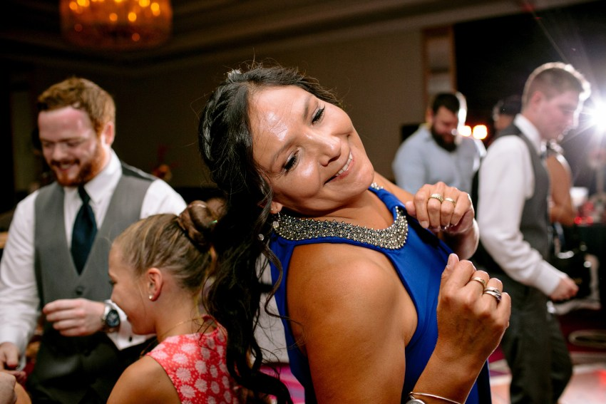 084-awesome-fredericton-wedding-photography-kandisebrown-aj2016