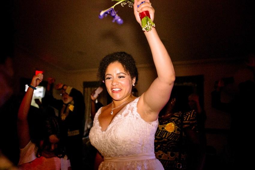 084-awesome-mactaquac-wedding-photography-kandisebrown-km2016