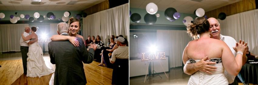 085-awesome-joggins-fossil-wedding-nova-scotia-kandisebrown-jl2016