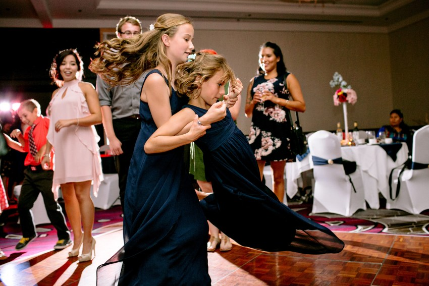 086-awesome-fredericton-wedding-photography-kandisebrown-aj2016