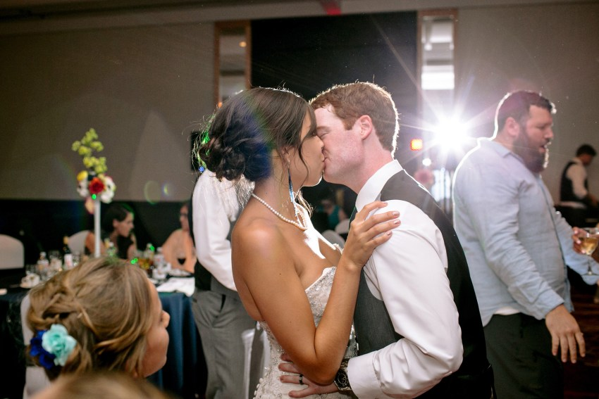 087-awesome-fredericton-wedding-photography-kandisebrown-aj2016