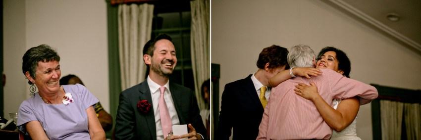 089-awesome-mactaquac-wedding-photography-kandisebrown-km2016