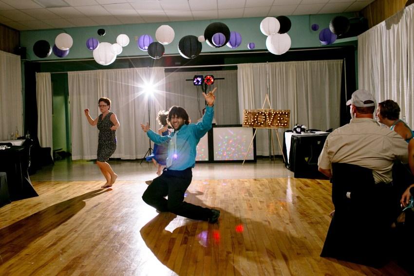 091-awesome-joggins-fossil-wedding-nova-scotia-kandisebrown-jl2016