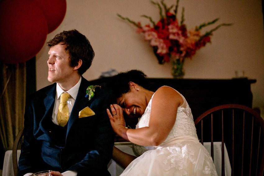 092-awesome-mactaquac-wedding-photography-kandisebrown-km2016