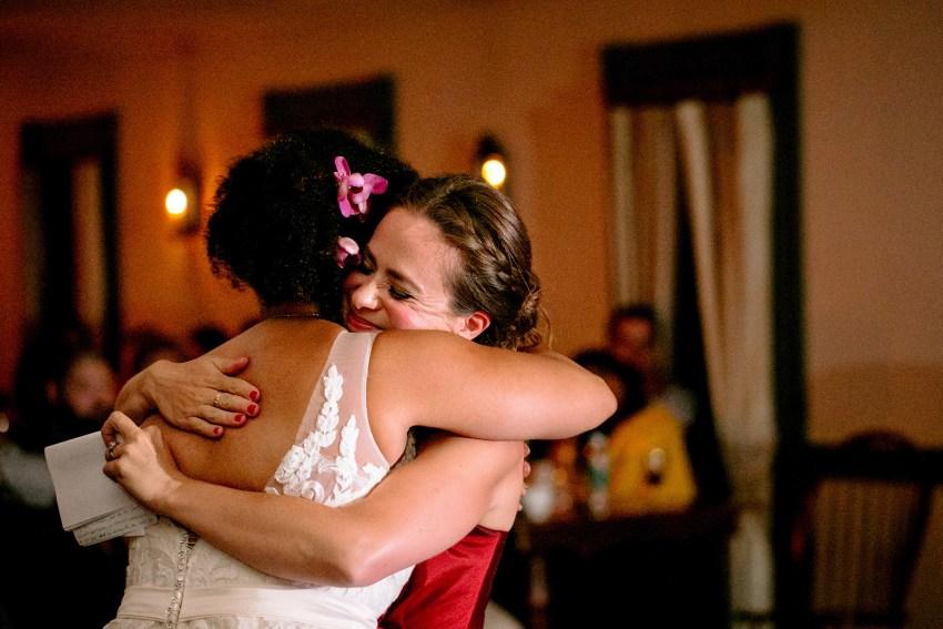 095-awesome-mactaquac-wedding-photography-kandisebrown-km2016