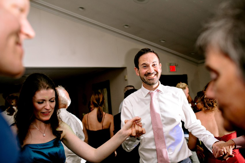 102-awesome-mactaquac-wedding-photography-kandisebrown-km2016