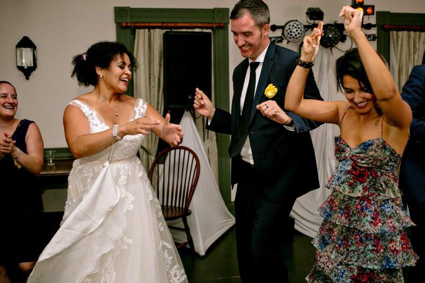 105-awesome-mactaquac-wedding-photography-kandisebrown-km2016