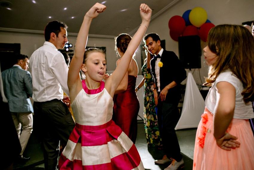 109-awesome-mactaquac-wedding-photography-kandisebrown-km2016