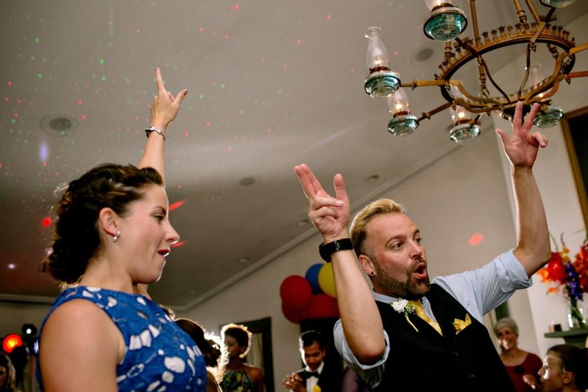 113-awesome-mactaquac-wedding-photography-kandisebrown-km2016
