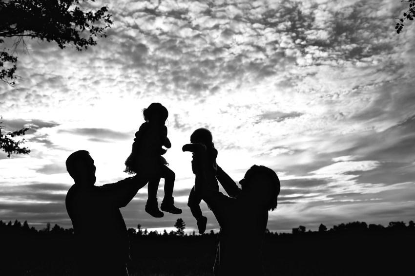 001-awesome-fredericton-family-photos-kandisebrown-gf2016