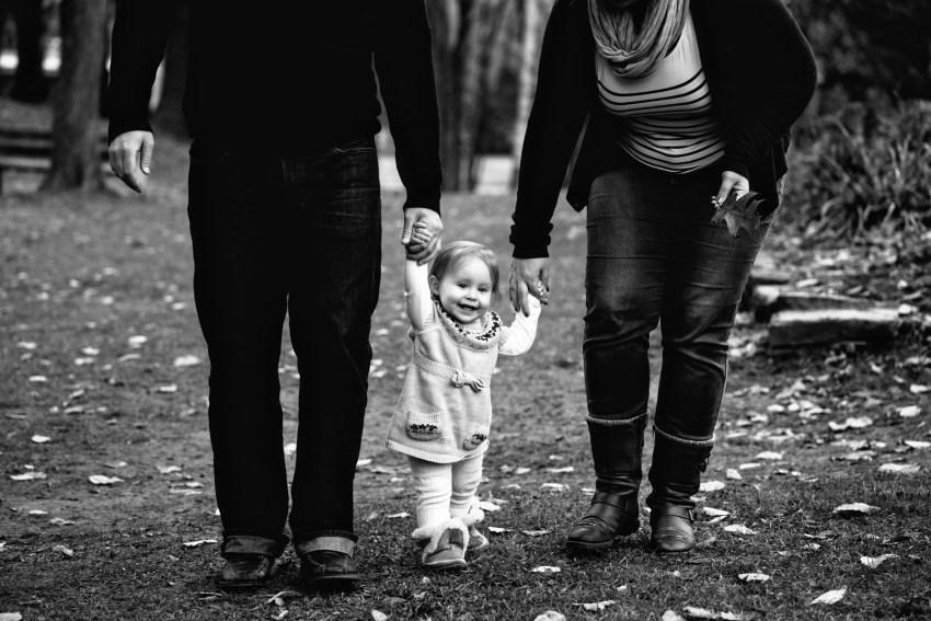 004-fredericton-family-portraits-kandisebrown-mcc2016